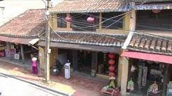 魅惑のベトナムゆったり旅!
